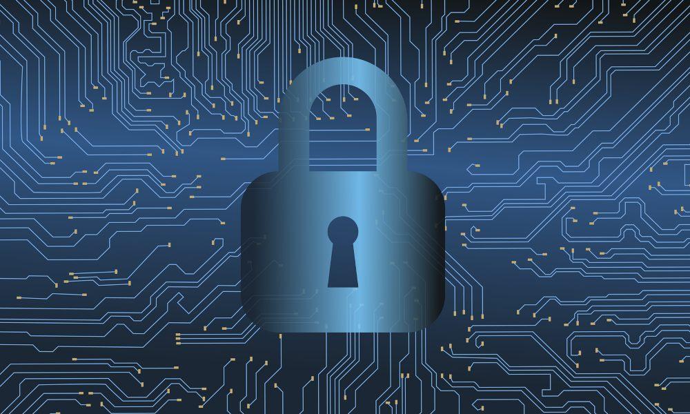 Chronicle, la compañía de Google especializada en amenazas informáticas