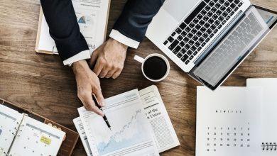 Características de una compañía data driven