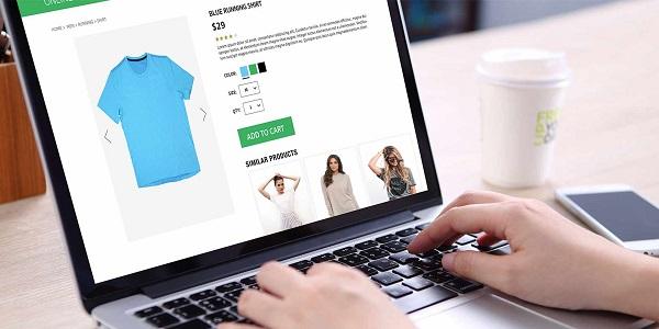 LUCA Talk:  Soluciones de recomendación para crear ofertas adaptadas al cliente