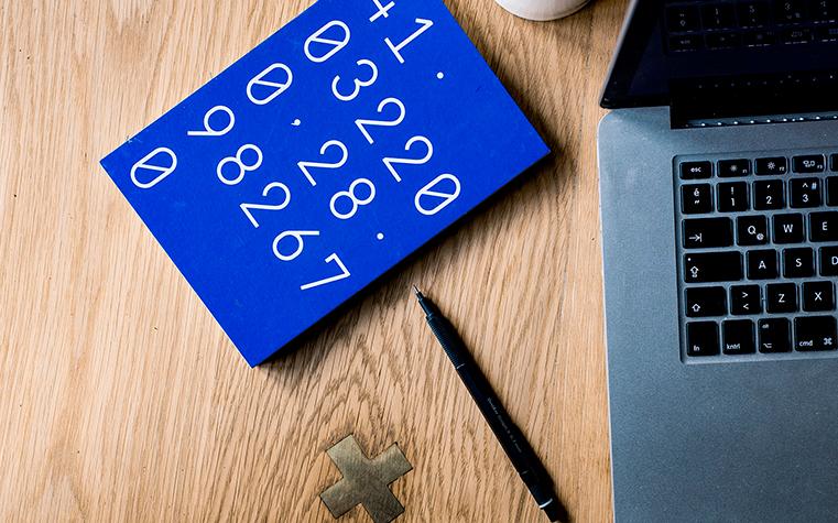 La criptografía insegura que deberías dejar de usar