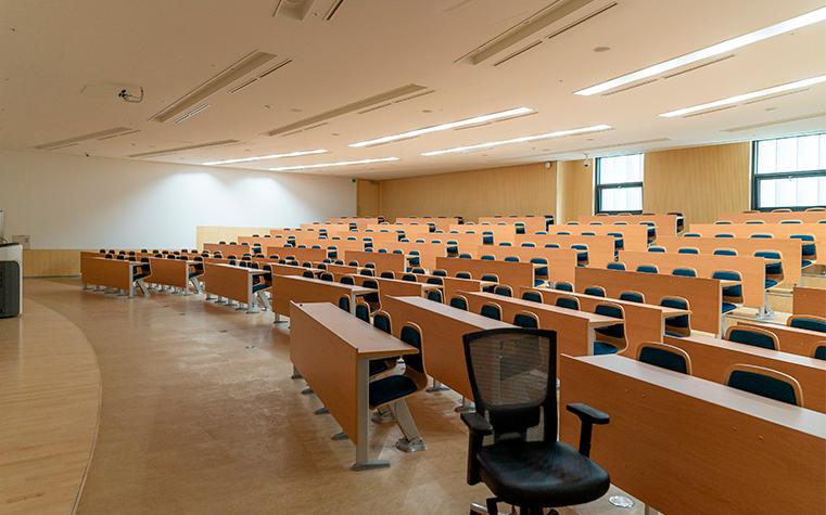 Universidad y empresa: el talento está ahí fuera (II)
