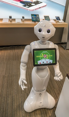 Figura 4: Robot.(fuente)