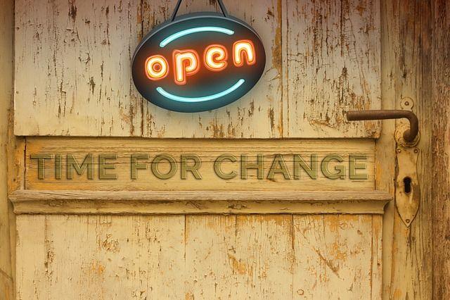 Cómo lograr la transformación de las empresas