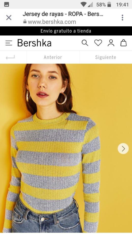 vender productos con Instagram Shopping