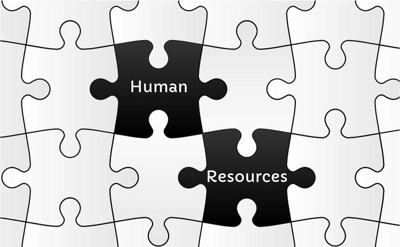 transformacion-de-recursos-humanos