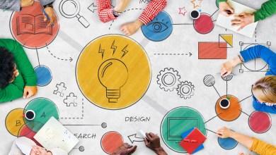 Tips Comunicación Empresarial Designed by rawpixel.com
