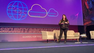 Security Innovation Day 2019: Mejorando la resistencia entre ataques distribuidos de denegación de servicios (III)