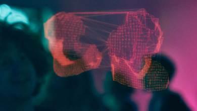 Arte y tecnología: ¿las máquinas pueden sustituir a los artistas? | Thinkbig