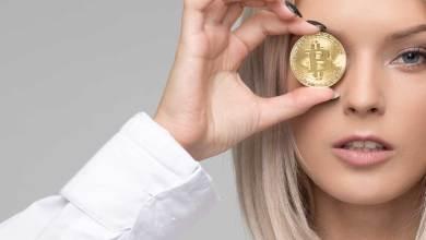Bitcoin: conoce qué es y cómo funciona | Thinkbig