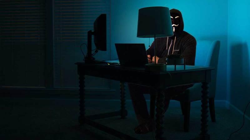 Ciberataque: conoce los tipos que más afectan a los usuarios | Thinkbig