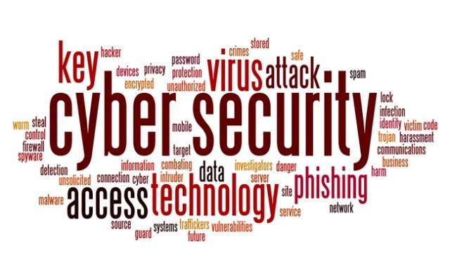 Ciberseguridad: aprende cómo implementarla desde cero