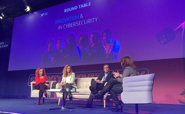 Qué hemos presentado en el Security Innovation Day 2019: Innovación y diversidad en ciberseguridad (IV)