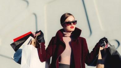 Para qué sirve el big data en las empresas de moda