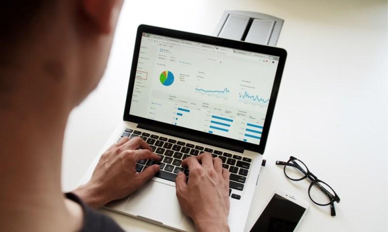 ¿Qué es un lead y cómo aumentar las oportunidades de venta?
