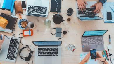 5 consejos para rentabilizar una web