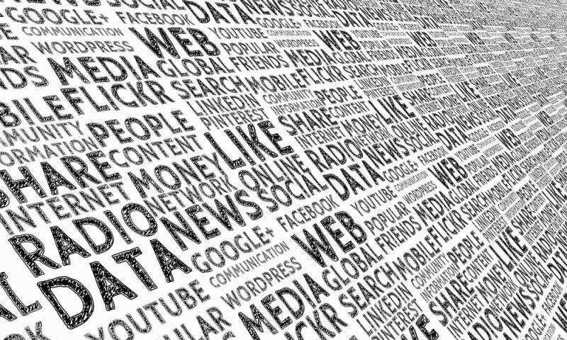En qué consiste el Data Driven Learning (DDL)