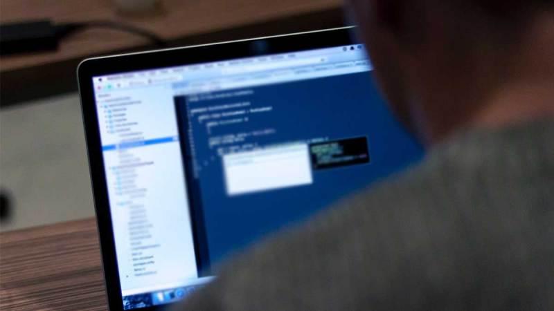 Seguridad de la información: protege los datos de tu negocio   Thinkbig