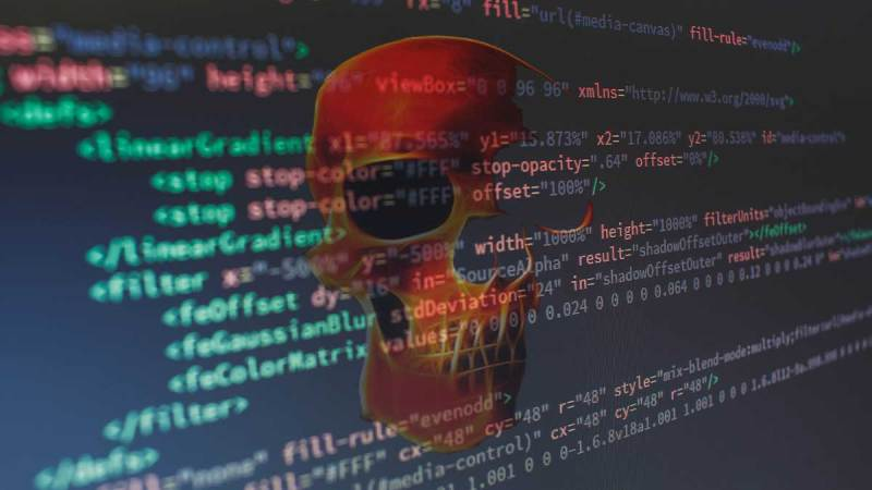 Spyware: conozca las maneras de protegerse de este software | Thinkbig