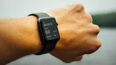 Tecnología en la salud: conozca cuál es su futuro inmediato | Thinkbig