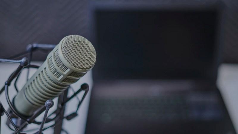 ElevenPaths Radio: nuestro top 5 de podcast sobre ciberseguridad