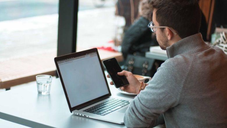 Los mejores posts del año sobre ciberseguridad