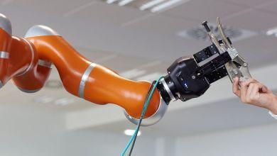 robots-y-humanos