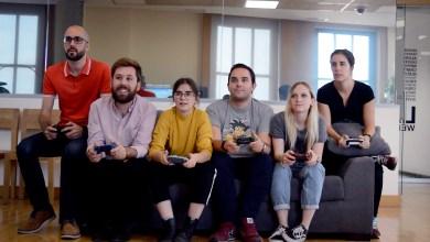 cloud-gaming-proxima-revolucion-videojuegos