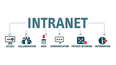Es posible construir una intranet a prueba de errores