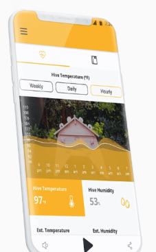 Figura 3: App móvil