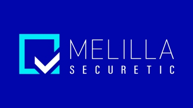Un resumen de Melilla SecureTIC 2020