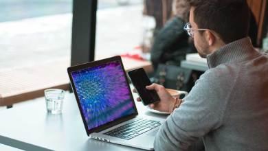 Ingeniería social: por qué es más común de lo que parece   Thinkbig