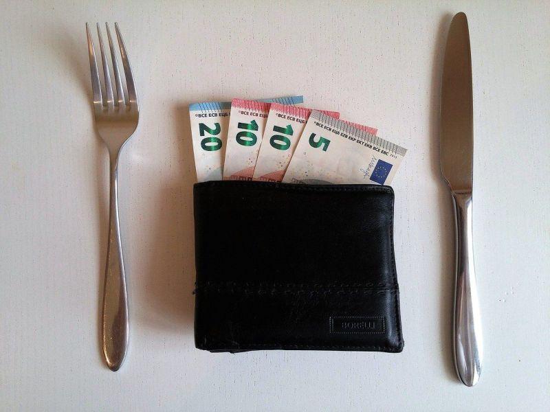Nuevos servicios financieros