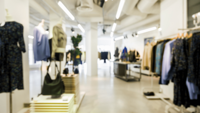 onthespot-spotdyna-automatizacion-retail