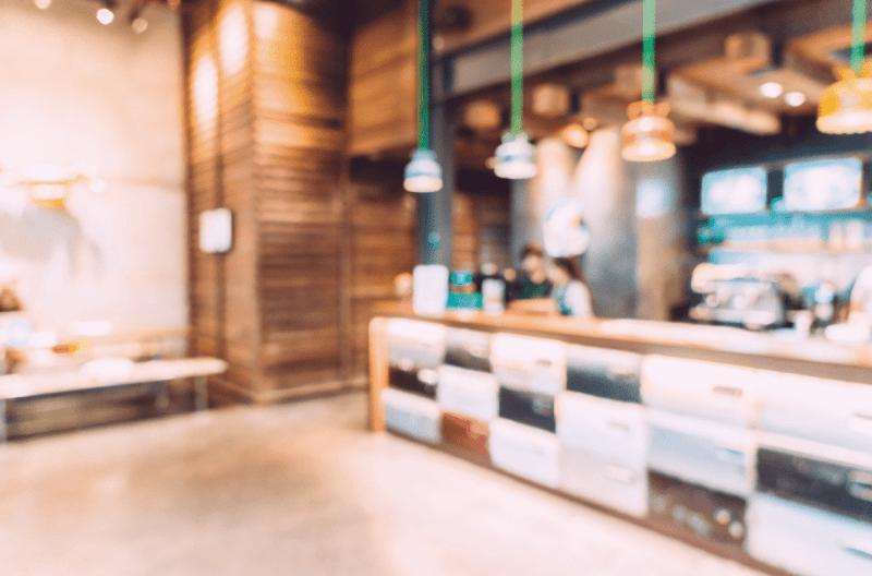 onthespot-spotdyna-eficiencia-retail