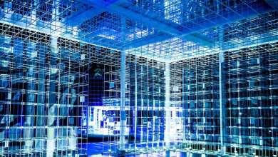 Ordenador cuántico: qué es, cómo funciona y aplicaciones | Thinkbig