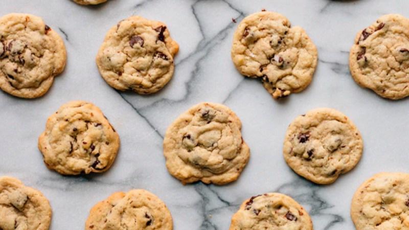 """Las """"Third Party Cookies"""" y cómo las maneja cada navegador"""