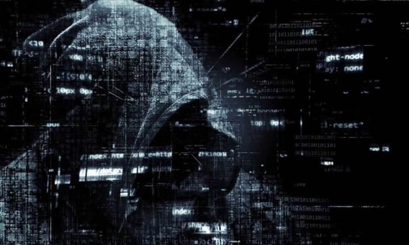 La psicología detrás de los ciberdelitos
