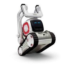 Figura 3: Robot Cozmo (fuente: amazon.com)