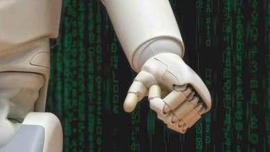 Inteligencia artificial y machine learning máquinas que aprenden   Thinkbig