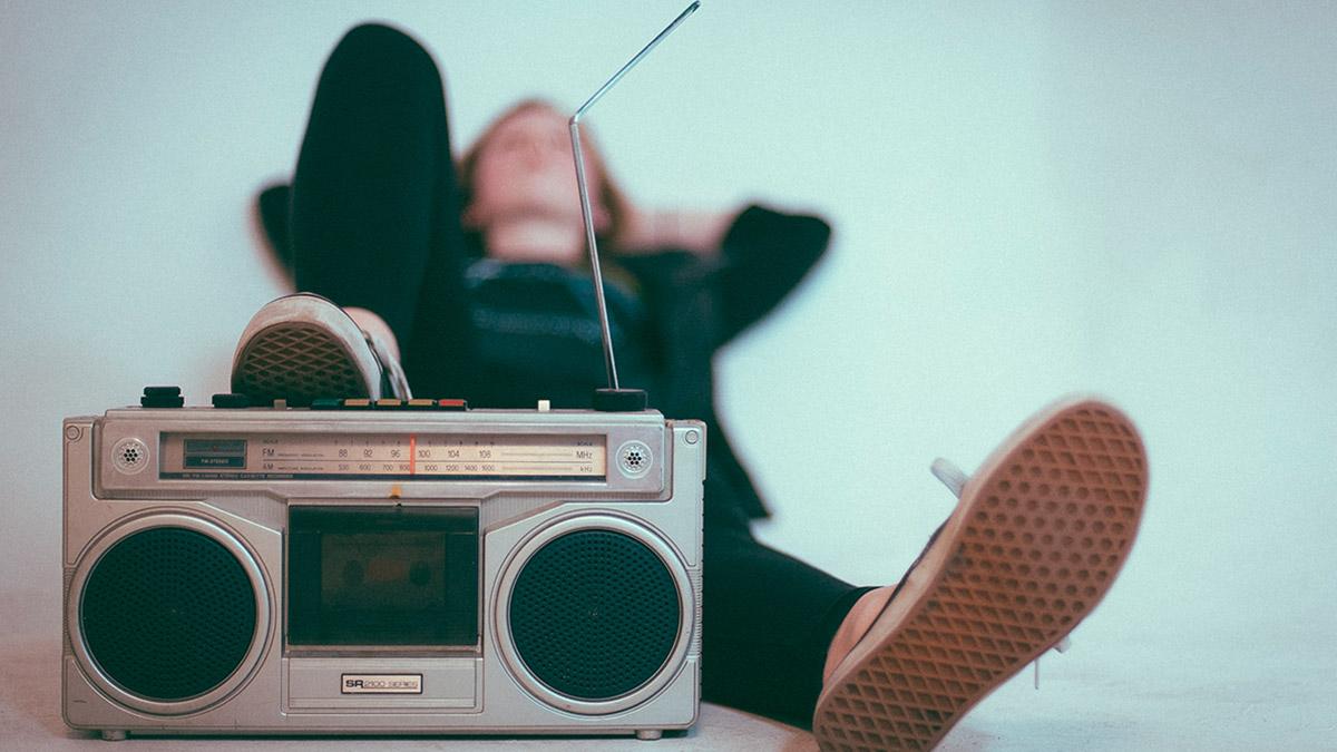 Una radio cada día más inteligente gracias a la IA