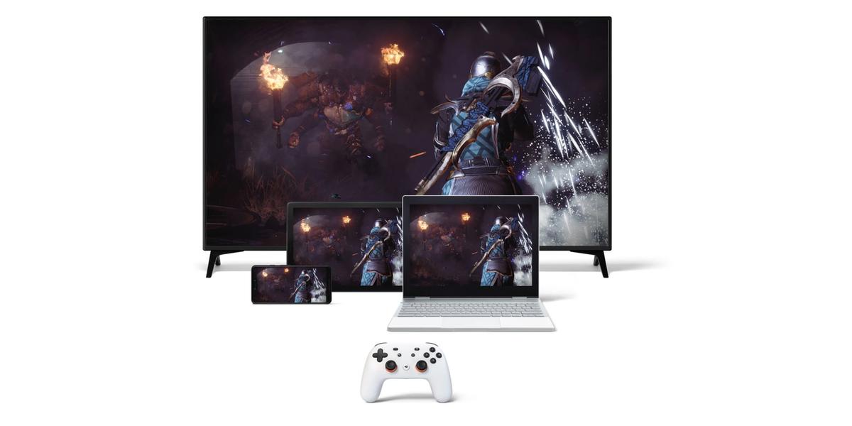 Edge Computing en videojuegos