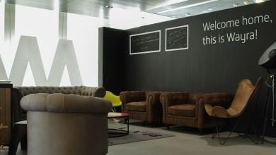 Wayra-inversion-en-innovacion