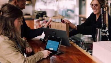 Atraer clientes: pasos para crear tupropia política de servicio | Thinkbig
