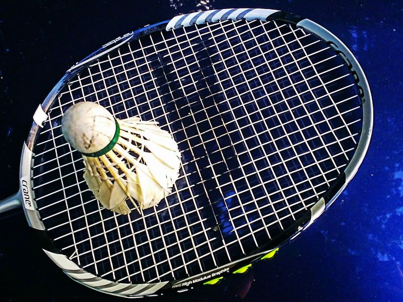 big-data-en-badminton