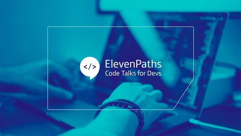 Nueva temporada de nuestros webinars para desarrolladores: Code Talks for Devs