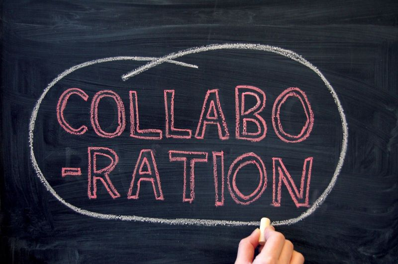 colaboracion-cognitiva