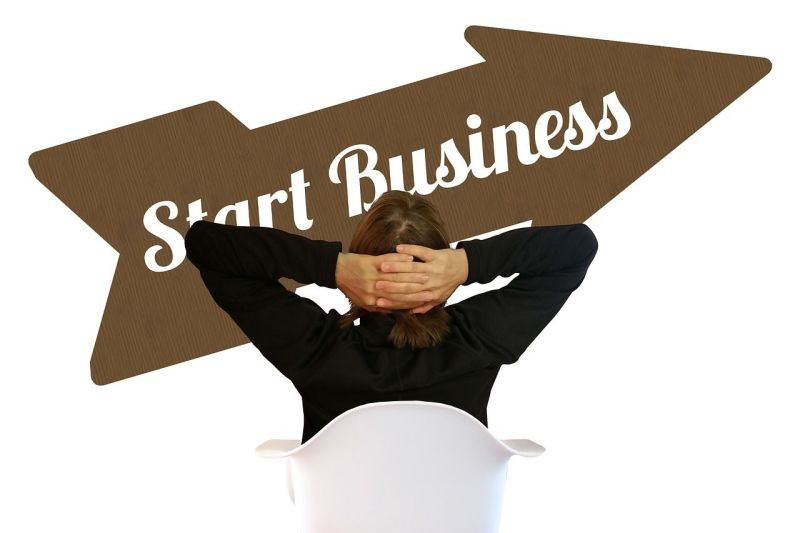 Cómo utilizar Business Manager
