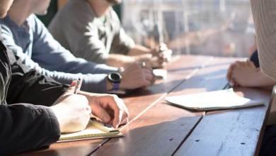 Estrategias empresariales: importancia para la organización | Thinkbig