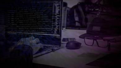Ethical hacking: hackers al servicio de la seguridad informática   Thinkbig