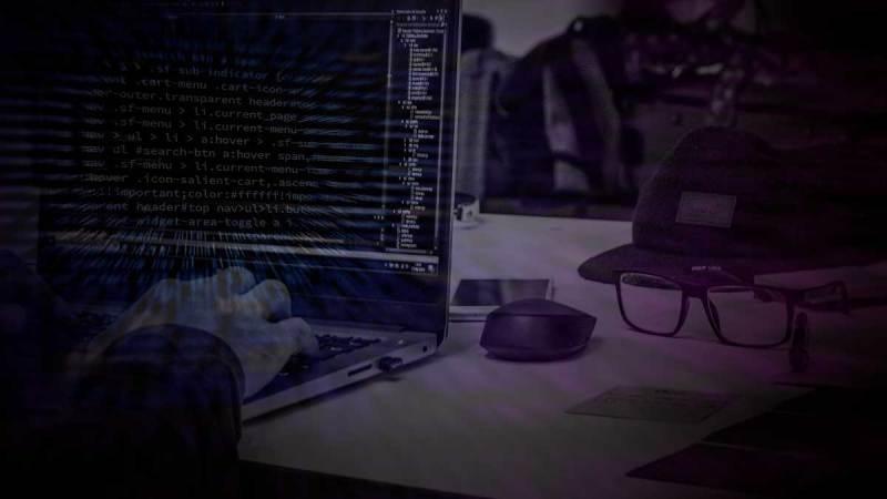 Ethical hacking: hackers al servicio de la seguridad informática | Thinkbig